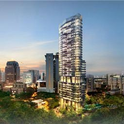 cdl-development-track-record-grandeur-eight-condo