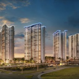 cdl-development-track-record-high-park-residences-condo