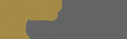 parc-komo-cel-development-singapore-logo