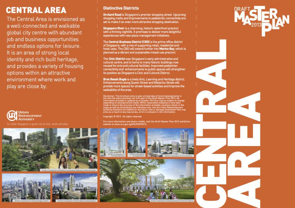 riviere-condo-central-ccr-masterplan